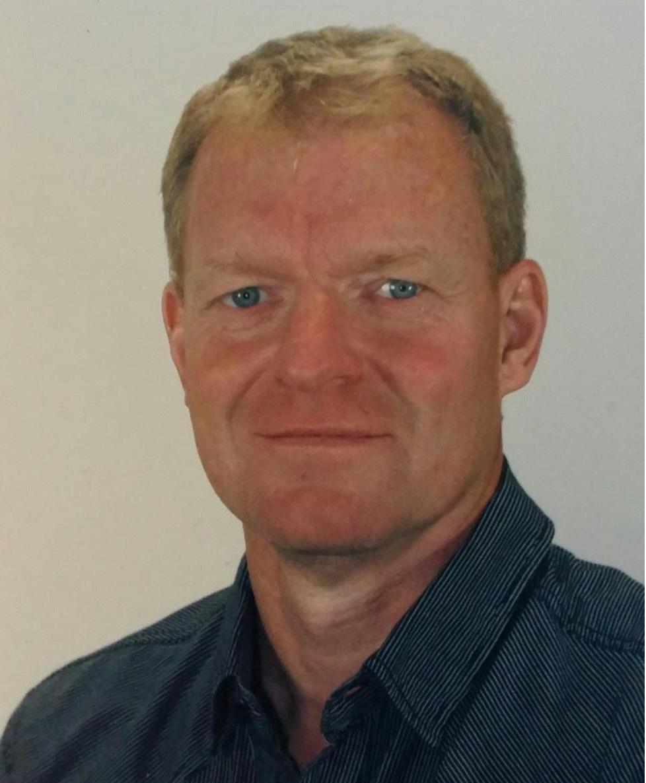 Andreas Grönefeld