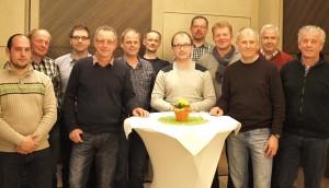 Aufstellung-der-Kandidaten-Foto-Willi-Koch