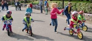 UWG Laurfradrennen Volksfest So.2o.9.2o15 CIMG4530