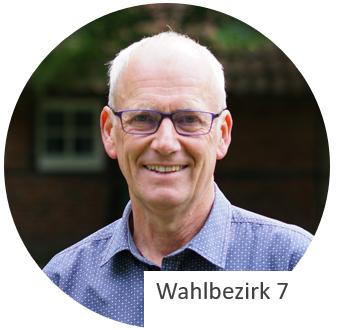 Heinz Niehues