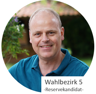 Stefan Böckenfeld