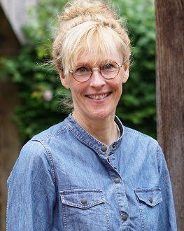 Karin Remke